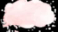 00188_pink.png
