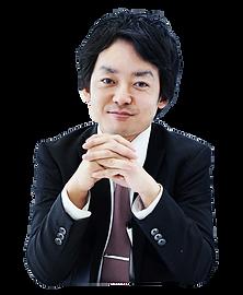 nakajima_main.png