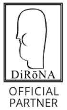 DiRoNA-Official-Partner.png