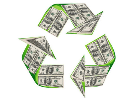 5 Cost Effective Ways to Make Your Restaurant Eco-friendly