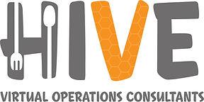 Hive VOC Resize.jpg