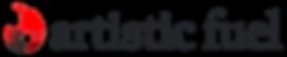 AF-Main-Logo.png