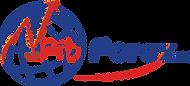 Fibforex Logo_Transparent.png