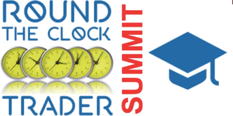 Round the Clock Trader Summit