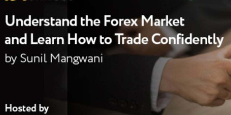 Understanding the Forex Market - Exness Webinar Day 1