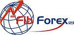 FibForex logo.jpg