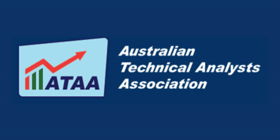 ATAA Newcastle Chapter Face to Face Meeting