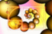 fibonacci-3210944_1280.jpg