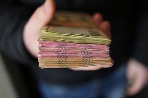 Money Management (Part 2)
