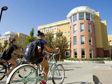 UCs Suspend SATs for 2021 Applicants