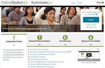 Studen Loan.PNG