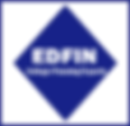 EDFIN COLLEGE PLANNING EXPERTS LOGO.png