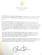 President Obama Volunteer Service Award.png