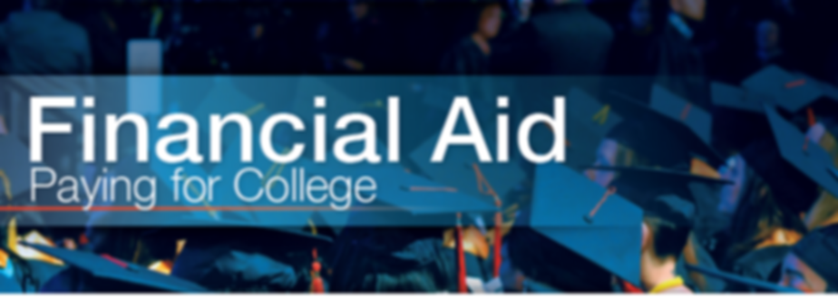 financial_aid_header.png