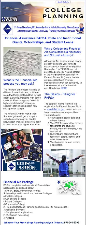 FAFSA AD.png