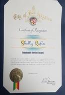 Community Service Award.jpg