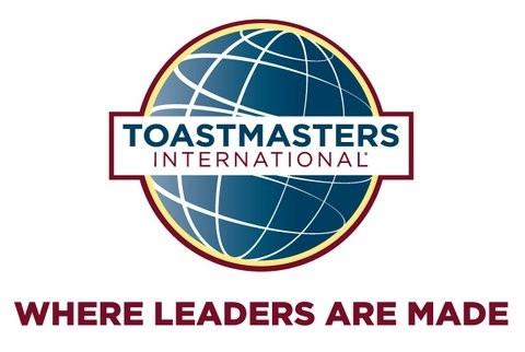 Toastmasters.jpg