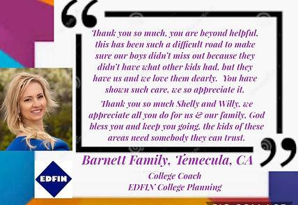 Barnett Family Testimonial.jpg