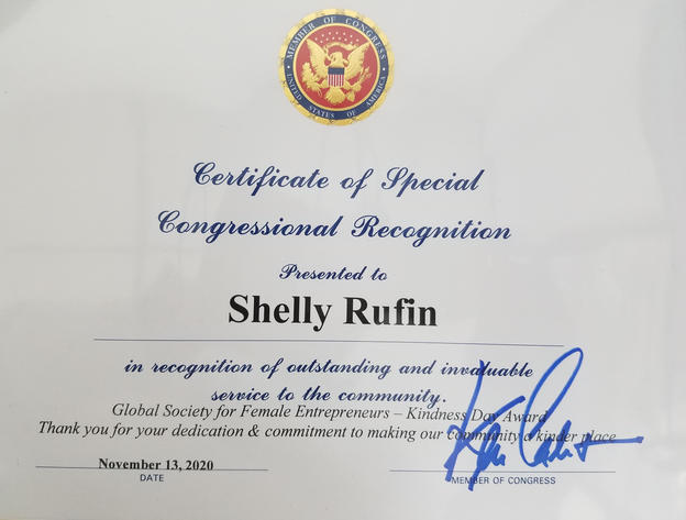 Certificate of Special Reconition.jpg