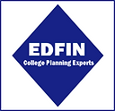 EDFIN College Planning Experts Logo New