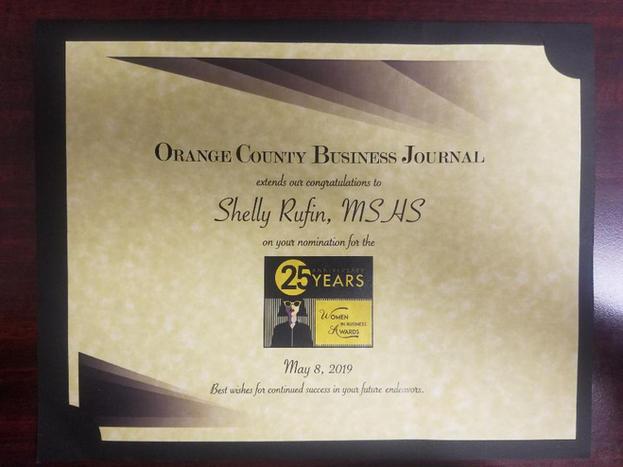 Orange County Business Journal.jpeg