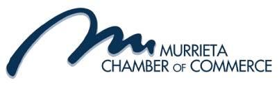 Murrietta Chamber of Commerce.jpg