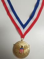 Presidents Volunteer Award.jpeg