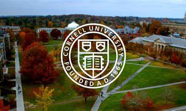Cornell University Suspends ACT/SAT Testing Requirement for 2021 First-Year Applicants
