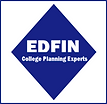 EDFIN COLLEGE PLANNING EXPERT.png