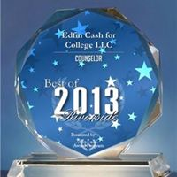 EDFIN Cash for College I Gallery