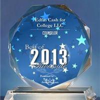 Best of Riverside 2013