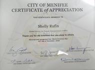 City of Menifee Appreciation Award.jpg