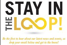 STAY JN THE LOOP.png