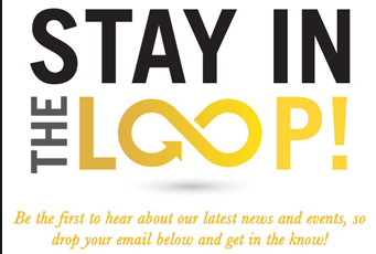 January 2020 Newsletter:  Stay in the LOOP with EDFIN