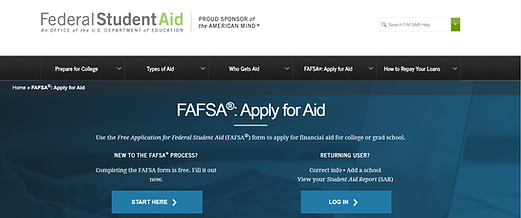 FAFSA Page.PNG