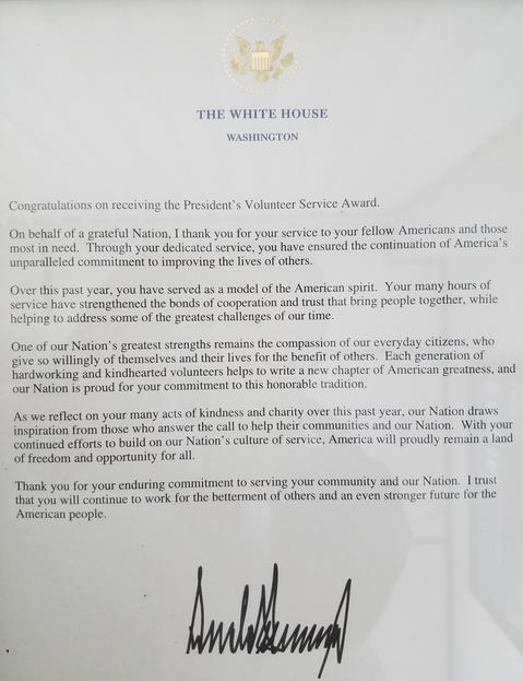 Volunteer Service Award Letter.jpg