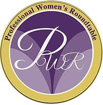 Professional Women Roundtable