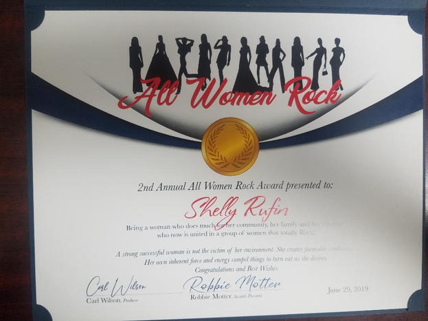 All Women Rock.jpeg