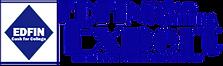 EDFIN College Planning Expert 300 DPI.pn