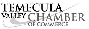 temecula-valley-chamber-of-commerce.jpg