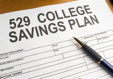 Did you know that a 529 Savings Plan can pay for College Planning, not just for college expenses?