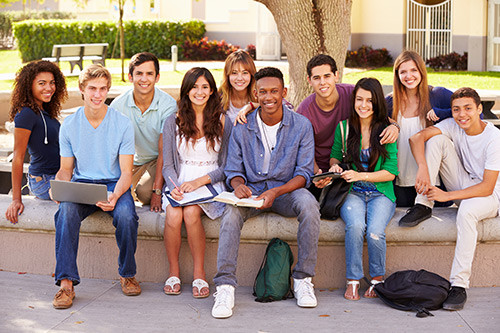 Tips College Freshmen Should Know