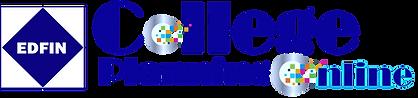 EDFIN College Planning Online