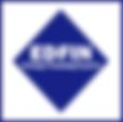 EDFIN White Square Logo 2020.png