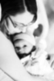 newborn-2423894_1920.jpg