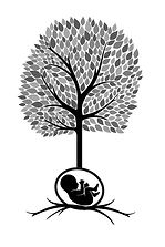 TreeALONE SmallBW - Copy-1.jpg