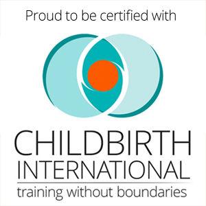 badge_certified.jpg