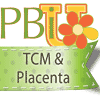 TCM_-_Placenta_Completion_Badge.png