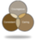 Sandbar Coaching and Consulting