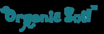 Organic Soil Logo